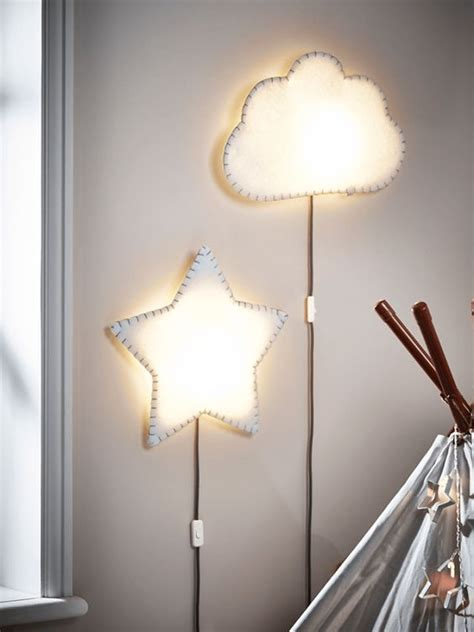 32 creative ls and lights for rooms and nurseries digsdigs