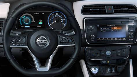 audi s52020 nissan leaf 2019 review car review car review