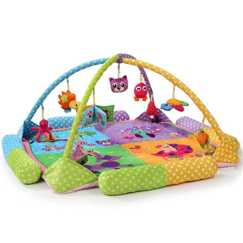 infant play mat in stock baby toys play mat educational