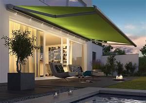 Smart Home Rollladen : innovative rollladen und sonnenschutz systeme vom fachmann ps rollladenteam ~ Frokenaadalensverden.com Haus und Dekorationen