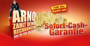 Radio Salü Gewinnspiel Rechnung : gewinnspiele im radio geld gewinnen durch zuh ren ~ Themetempest.com Abrechnung
