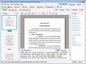 filecenter review powerful file document management With document storage software reviews