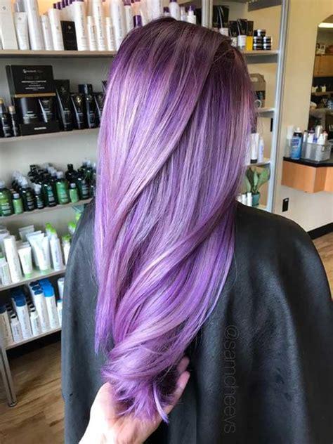 favorite hairstyles  fall short medium  long
