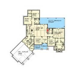 cape cod plans luxurious craftsman home with bonus room eurohouse