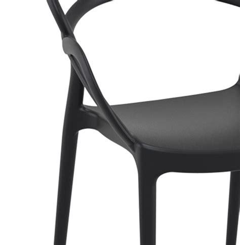 chaise de terrasse chaise de terrasse juliette design chaise de jardin