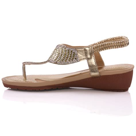 27882 cheap contemporary furniture 220205 gold flat shoes uk 28 images womens gold flat dolly