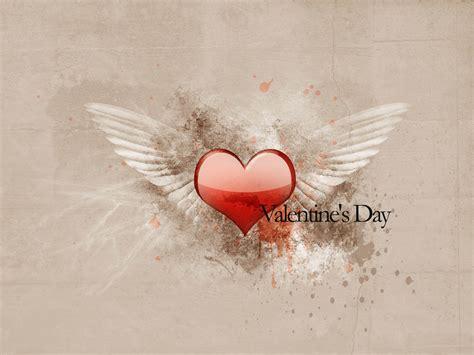 Wallpapers Valentines Day Desktop Wallpapers 2013