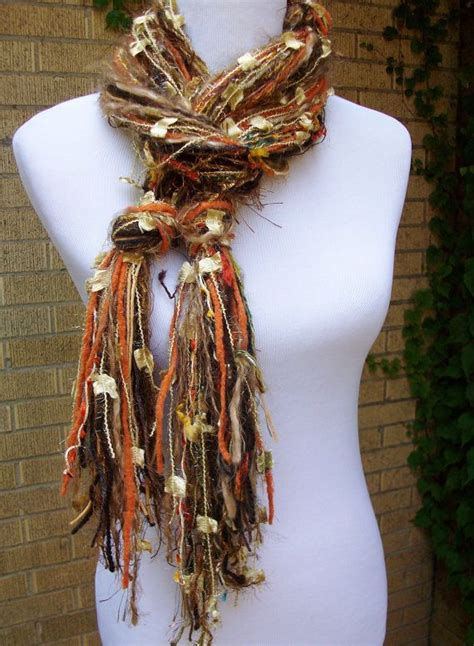 images  skinny scarves  pinterest