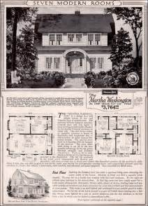 colonial revival house plans christine colonial sears colonial house plans colonial revival house plans