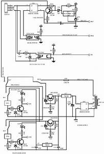 Panasonic Pabx Diagram