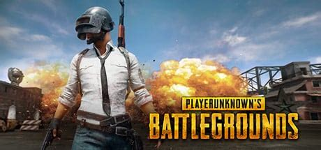 playerunknown s battlegrounds complete pc