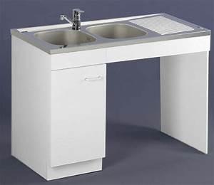 merveilleux hauteur meuble cuisine ikea 8 meuble de With hauteur meuble cuisine ikea