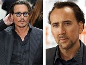 Depp says 'I'll help Cage to pay his debts' | Day & Night ...