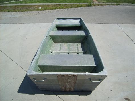 Small Metal Fishing Boats For Sale by Fishing Boats Small Aluminum Boats