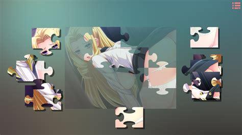 oppai puzzle screenshots enlarge