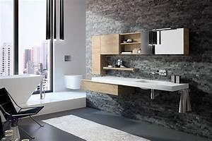 Carrelages Salle De Bain : carrelages salle de bain et mobilier de qualit plattard ~ Melissatoandfro.com Idées de Décoration