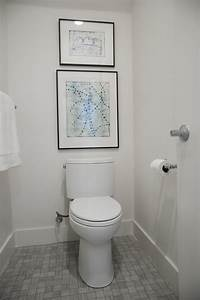 Relaxing Light Color Pictures Of The Hgtv Smart Home 2015 Master Bathroom