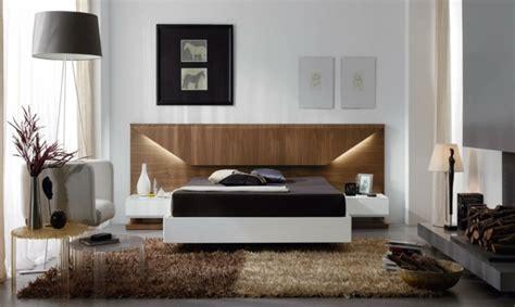 id馥s chambre adulte ophrey com chambre marron et beige moderne prélèvement d 39 échantillons et une bonne idée de concevoir votre espace maison