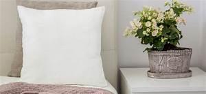 Quel Oreiller Choisir : bien choisir son oreiller la gazette de petit meunier ~ Farleysfitness.com Idées de Décoration