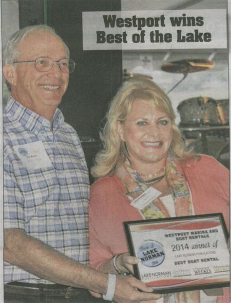 Boatsales Of Lake Norman by Westport Marina Wins Best Lake Norman Boat Rental Marina