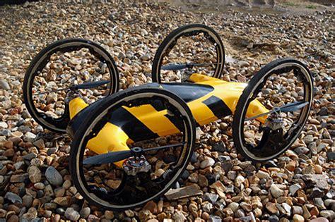 e bike drossel entfernen entfernen sie die batterie fahrrad e bike folding