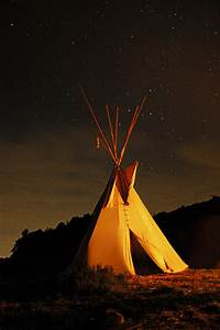 Tipi Zelt Kaufen : tipi zelt foto bild landschaft naturlandschaft bei nacht natur bilder auf fotocommunity ~ Frokenaadalensverden.com Haus und Dekorationen