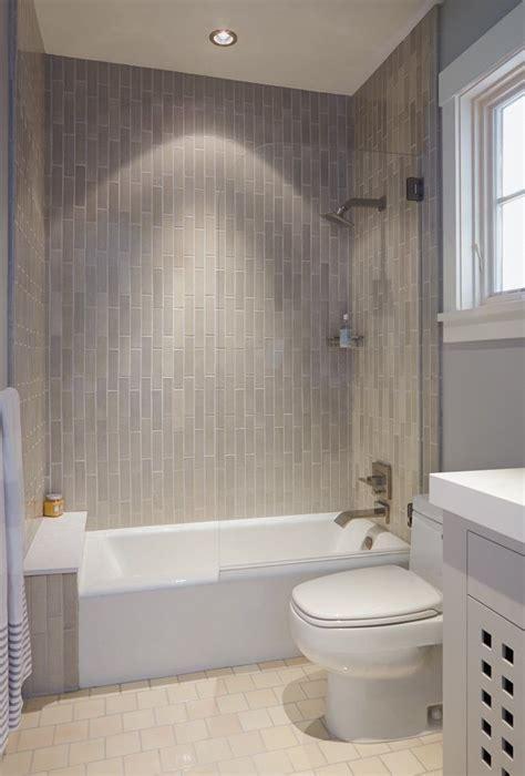 best 25 vertical shower tile ideas on large
