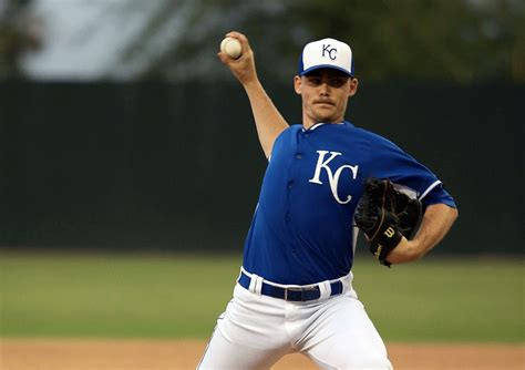 royals top prospects royals review