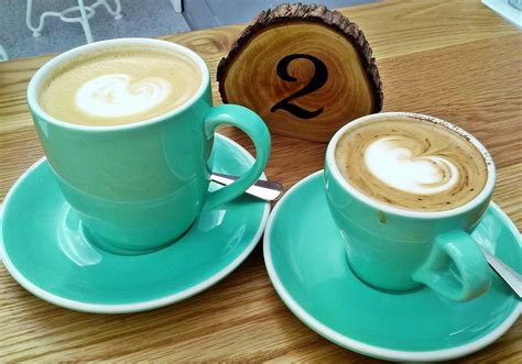 Greenhouse coffee & co is a new café that has opened up in the canberra centre in the cbd, in the last days of november 2016. GreenHouse Coffee & Co Cafe - Canberra