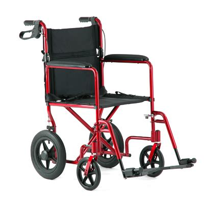 chaise de invacare bigapplemobility is 1 electric scooter and wheelchair company in york metro area call