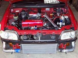 Dytryn 1994 Daihatsu Charade Specs  Photos  Modification Info At Cardomain