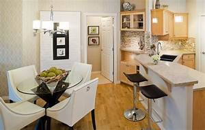 vancouver interior design photographer 4 With interior designer cost vancouver