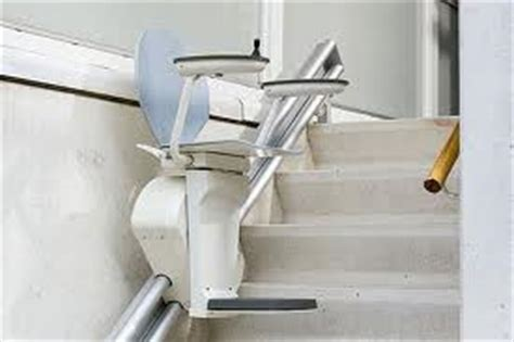 does medicare cover any of the costs for buying stairlifts