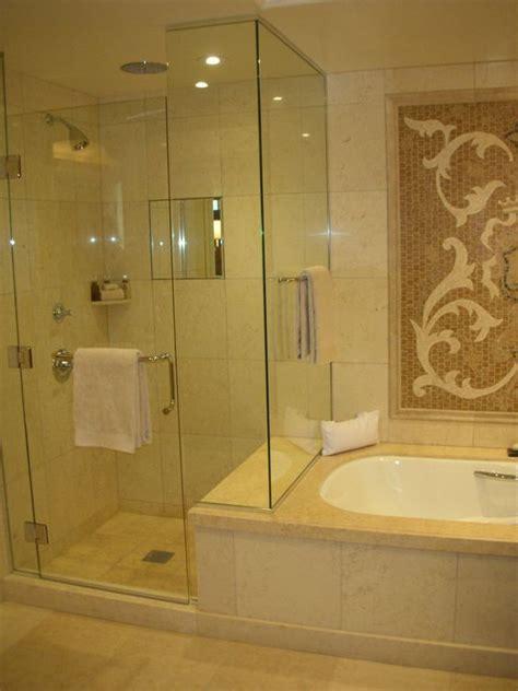 unique bathtub shower combo ideas  modern homes