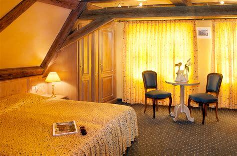 chambres d h es colmar hôtel martin colmar un hôtel plein d 39 histoire à