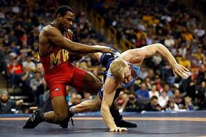 USA Wrestling 2016 Olympic Team Trials Recap Agony And