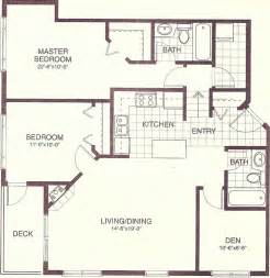 1000 sq ft floor plans 1000 sq ft house plans 900 sq ft house plans of kerala style eroticallydelicious house