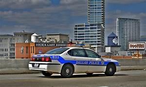 Dpd Hotline Nummer : what 39 s behind the dramatic drop in force complaints against dallas police kut ~ Yasmunasinghe.com Haus und Dekorationen