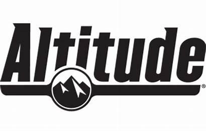Altitude Directv Sports Entertainment Lawrence Ks Tv