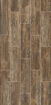 Buy Dodge City Plan by Shaw: Ceramic Rustic Wood
