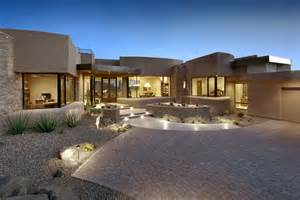 Images Southwest Houses by Southwest Contemporary Home Soloway Designs
