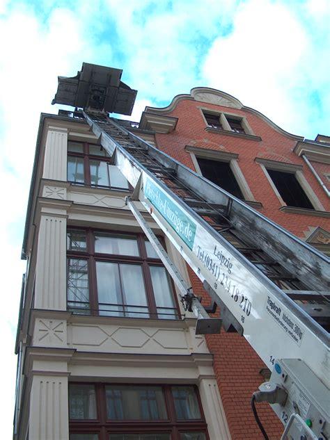 To Do Umzug by Pietschke Umz 252 Ge Ihr Umzugsunternehmen In Leipzig Do