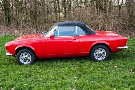 1970 Fiat 124 Spider by Fiat 124 Spider 1970 Catawiki