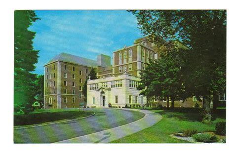 Sheboygan Memorial Hospital