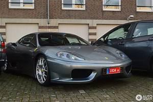 Ferrari Challenge Stradale : ferrari challenge stradale 24 may 2018 autogespot ~ Medecine-chirurgie-esthetiques.com Avis de Voitures