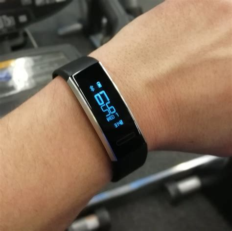 huawei band 2 pro going cheap coolsmartphone