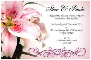 wedding cards wedding cards printers karachi al ahmed pakistan wedding cards supplier manufacturers