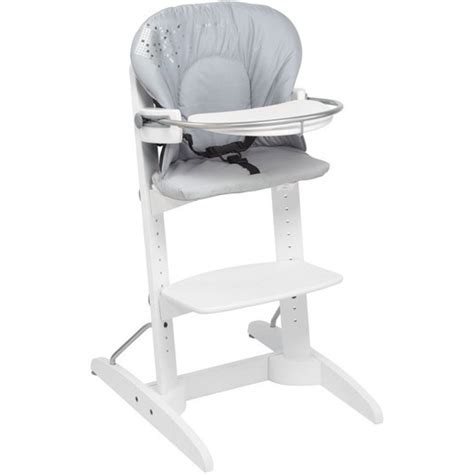 chaise haute bébé confort woodline table rabattable cuisine chaise woodline bebe confort