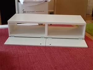 Ikea Petit Meuble : petit meuble bas ikea cuisine en image ~ Premium-room.com Idées de Décoration