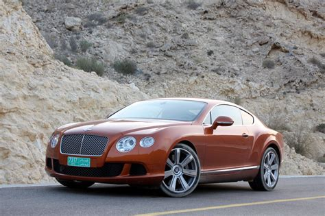 bentley continental 2010 2011 bentley continental gt
